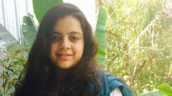 This 24-Year Old Girl Fought India's Government To Win Its People Freedom