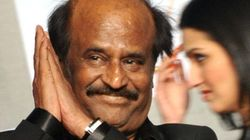 Rajinikanth: Never Gave Authorisation To Use My Name For 'Main Hoon