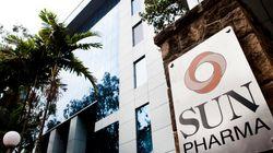 Sun Pharma To Delist Ranbaxy After
