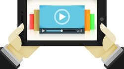 Pakistan Govt 'Keen' On Bringing Back YouTube, Says Education