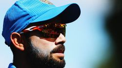 Meet 11 Of The Sexiest Cricketers From This Year's World