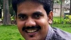 'Today I Will Take A Nasty Decision': DK Ravi's WhatsApp Messages Suggest