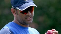 MS Dhoni: Our Bowlers Shouldn't Play Too Many Matches In Indian Domestic