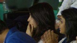Anushka Sharma Gets Massive Support After Twitter Attack On Virat Kohli's World Cup