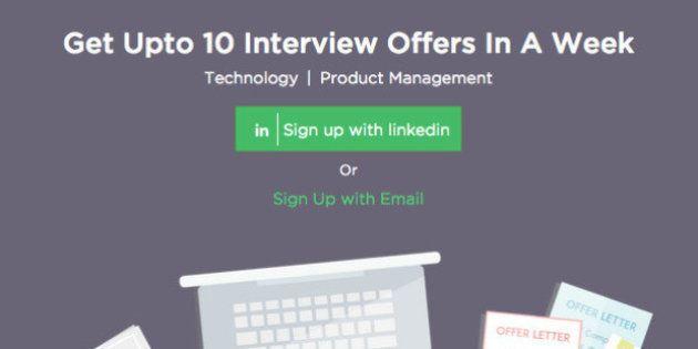TalentPad Announces Online Job Fair For Techies Interested