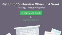 TalentPad Announces Online Job Fair For Techies Interested In Startup