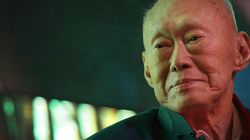 Lee Kuan Yew Was The Tallest Leaders Of Our Times: