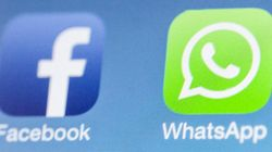 Indian Regulator Invites Consultation To Regulate WhatsApp, Viber, Other OTT