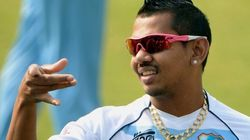 Kolkata Knight Riders Might Pull Out Of IPL 8 If West Indies Spinner Is Not Allowed To