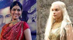 Everybody, Calm Down. That 'Indian Game Of Thrones Adaptation' Story Is A