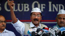 Prashant Bhushan To Launch New Political