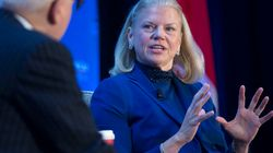 IBM Is Investing $3 billion in 'Internet of