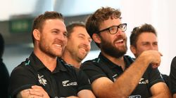 Daniel Vettori Retires From International Cricket After Great Run In World Cup
