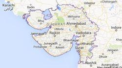 Gujarat Assembly Passes Draconian Anti-Terror
