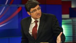 Does Arnab Goswami Drive A Lamborghini? The Answer Will Surprise