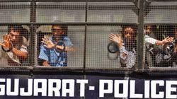 Human Rights Activists Slam Gujarat's Anti-Terror