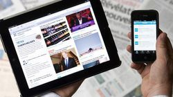 Twitter Launches News Curation Tool For Media