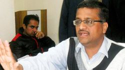 IAS Officer Ashok Khemka Transferred For The 46th Time In 22
