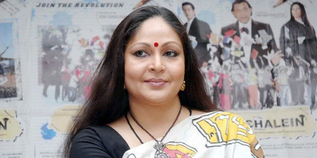 Why Actress Rati Agnihotri Endured Domestic Violence For 3 Decades Before Walking