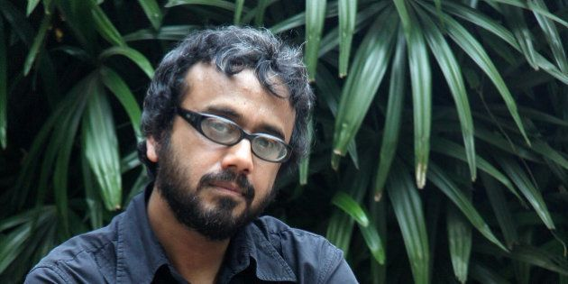 Interview: 'Detective Byomkesh Bakshy!' Is Not For Purists, Says Dibakar