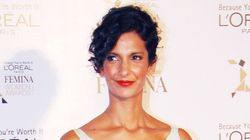 Poorna Jagannathan Speaks Out On Sexual Abuses She Suffered