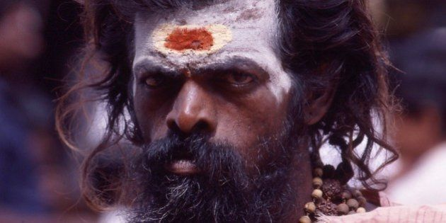 By 2050 Hindus To Be World's 3rd Largest; Rajasthan Passes Anti-Witchcraft