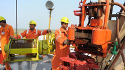 ONGC, Indian Oil Stake Sale Likely To Be Delayed By Six