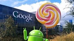 10 Android Apps Worth