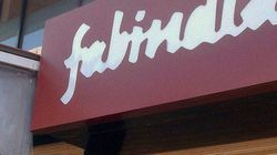 Goa Congress Threatens FIR In FabIndia