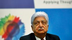 Wipro's Azim Premji Attends An RSS Event, But Says That Doesn't Mean He Endorses Their
