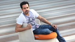 Emraan Hashmi Is Looking Forward To 'Humari Adhuri Kahani' (Despite Initial