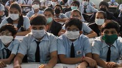 Over 2,000 People Have Died Due To Swine Flu In