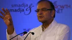 Pay Up Your Dues, India Is Not A Tax Haven, Says Arun