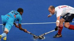 Hockey: India Lose To New Zealand, Continue Poor Run In Azlan Shah