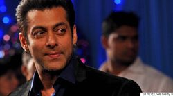 Why Did Salman Khan's Driver Keep Quiet For 12 Years, Asks