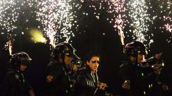 IPL Returns With Star-Studded Opening Night
