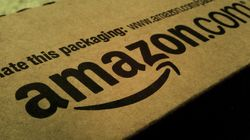 Amazon And Flipkart Approached By Indian Railways to Expand Parcel