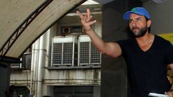 A Mumbai Court Has Given Saif Ali Khan One 'Last Chance' To Show