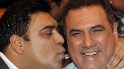 Lolwut?! Ram Kapoor Says 'Humshakals' Did Wonders For His