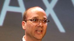 Android Co-founder Andy Rubin's Playground Global Just Raised $48