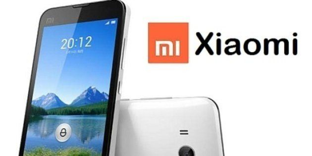 Xiaomi Just Announced Its Partnership With Snapdeal And Amazon India, Ends Exclusivity Deal With