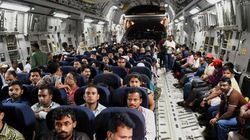 26 Countries Ask India for Help In Evacuating Citizens From War-Torn