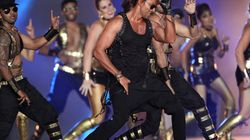 IPL 2015 Begins With An Extravaganza Of Light And