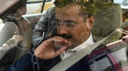 Upset Over Bhushan, Yadav's Removal From AAP, Supporter Demands Donated Wagon R Back From