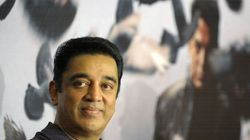 Surprise! VHP Wants To Ban The New Kamal Haasan