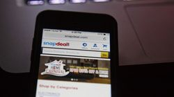 Snapdeal Buys Mobile Recharge Service