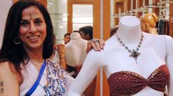 This Is Getting Ridiculous: Privilege Motion Filed Against Shobhaa De For Critical