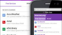 Is Net Neutrality More Important Than Internet Access? Why Babajob's On