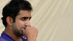 Gautam Gambhir: 'For Me, Man Of The Match Is Surya Kumar