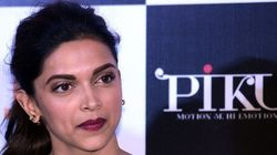 'Piku' Forced Deepika To Drive On A Highway For The First Time In Her